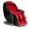 Image of OHCO-M8LE-Massage-Chair