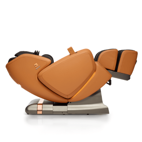 OHCO-M8LE-Massage-Chair