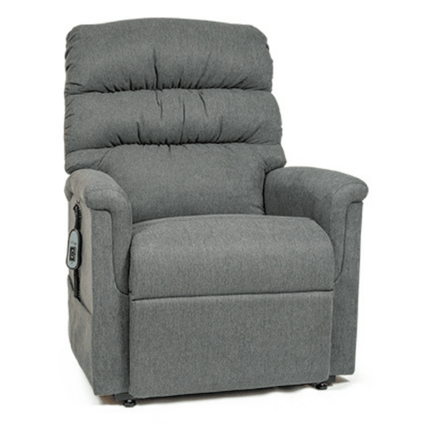 UltraComfort UC546-L Large Power Lift Chair