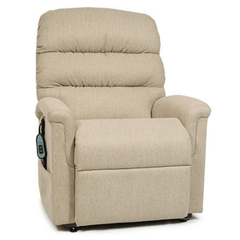 UltraComfort UC546-M Medium Power Lift Chair