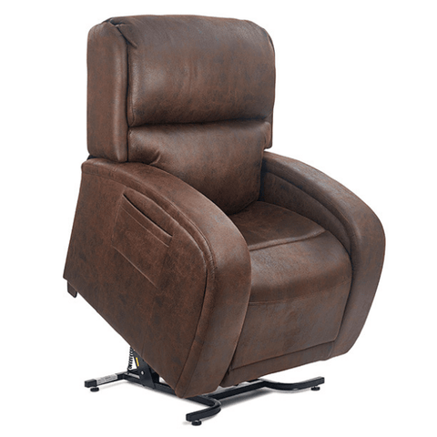UltraComfort Lift Chair UltraComfort UC798 Power Lift Recliner