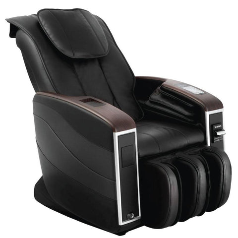 Apex V1-Vending Massage Chair