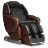 Image of Brand New DreamWave M.8 Massage Chair