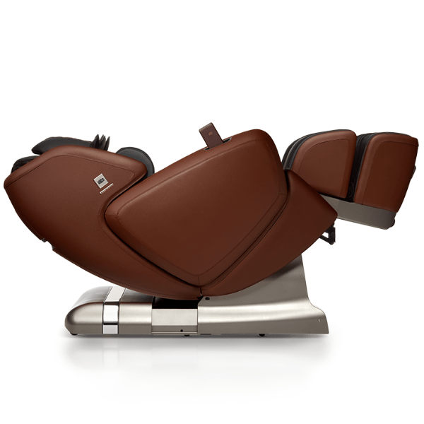 OHCO M.DX 4D Massage Chair