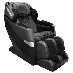 Osaki Massage Chair Black / FREE 3 Year Limited Warranty / FREE Curbside Delivery + $0 Osaki OS-Pro Honor Massage Chair