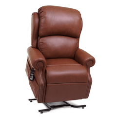 UltraComfort-UC794-M-Medium-Lift-Chair