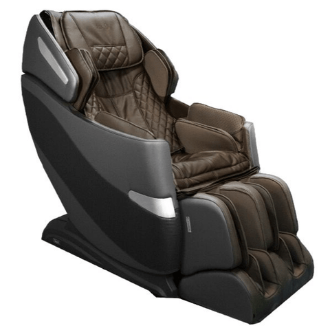 Osaki Massage Chair Brown / FREE 3 Year Limited Warranty / FREE Curbside Delivery + $0 Osaki OS-Pro Honor Massage Chair