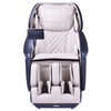 Image of Ogawa Massage Chair Ogawa Active L Plus Massage Chair