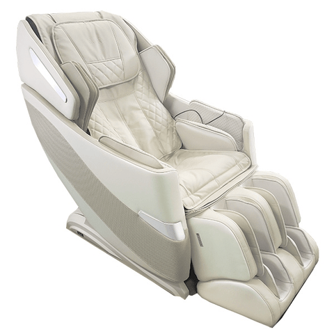 Osaki Massage Chair Beige / FREE 3 Year Limited Warranty / FREE Curbside Delivery + $0 Osaki OS-Pro Honor Massage Chair