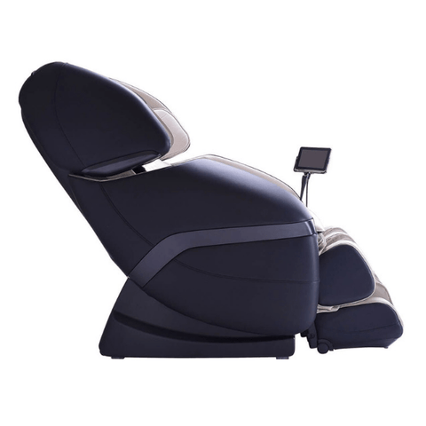 Ogawa Active L Plus full body massage chairs