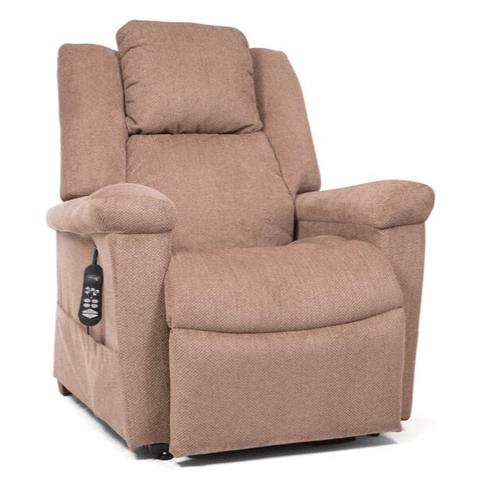 UltraComfort Lift Chair UltraComfort UC682-M Medium Lift Chair
