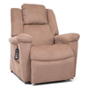 Image of UltraComfort Lift Chair UltraComfort UC682-M Medium Lift Chair