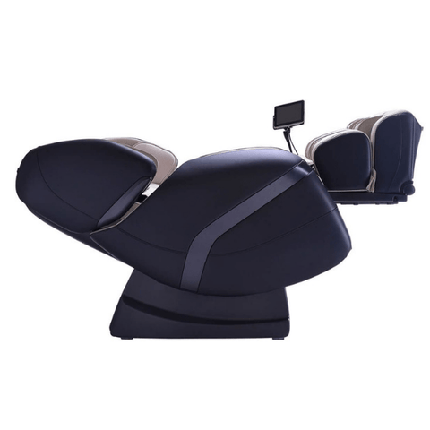 Ogawa Active L Plus SL track massage chairs
