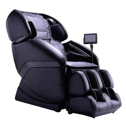 Ogawa Active L Plus massage chairs