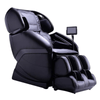 Image of Ogawa Massage Chair Black/Black / Free Manufacturer's Warranty / Free Curbside Delivery + $0 Ogawa Active L Plus Massage Chair
