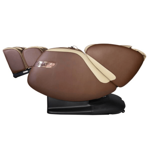 Osaki OS-Champ Massage Chair
