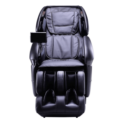 Ogawa Massage Chair FL-Tax Exempt Ogawa Active L Plus Massage Chair
