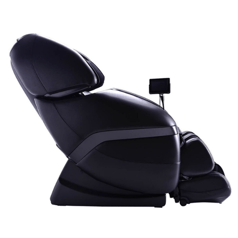 Ogawa Massage Chair Ogawa Active L Plus Massage Chair