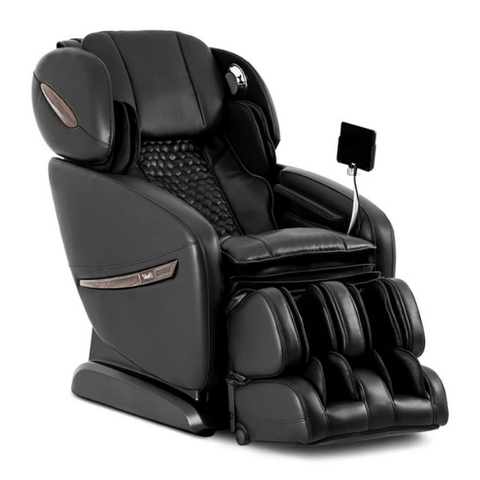 Osaki Massage Chair Black / FREE 3 Year Limited Warranty / FREE Curbside Delivery + $0 Osaki OS-Pro Alpina Massage Chair