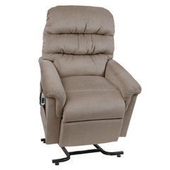 UltraComfort-UC542-L-Large-Lift-Chair