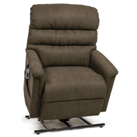 UltraComfort UC542-ME6 Large Wide Lift Chair