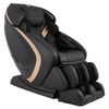 Image of Osaki OS-Pro Admiral Massage Chair