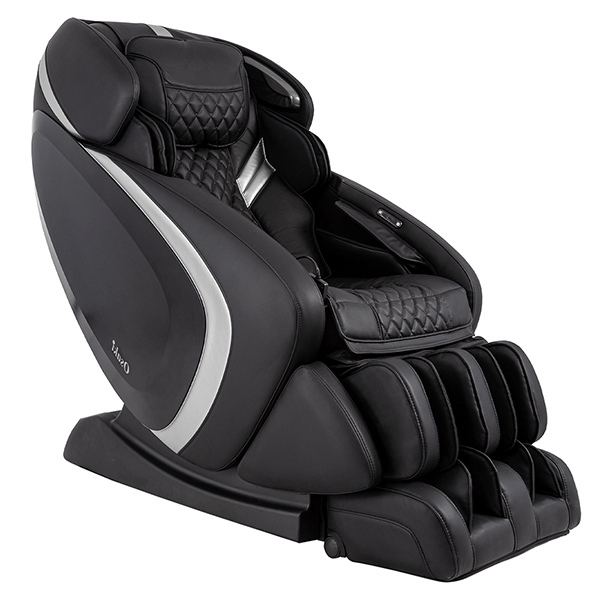 Osaki OS-Pro Admiral Massage Chair