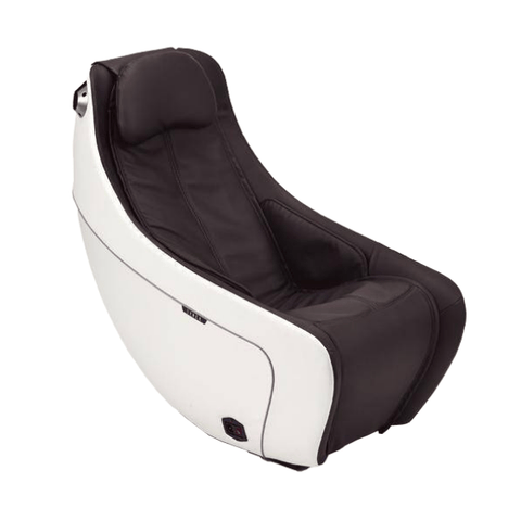 Synca Massage Chair Synca CirC Compact Massage Chair