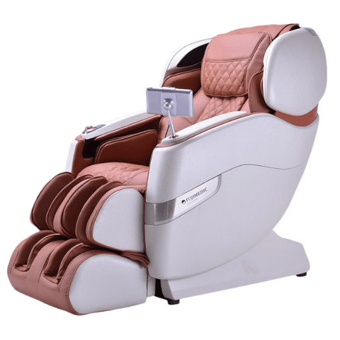 JPMedics Massage Chair FL Tax-Exempt JPMedics Kumo Massage Chair