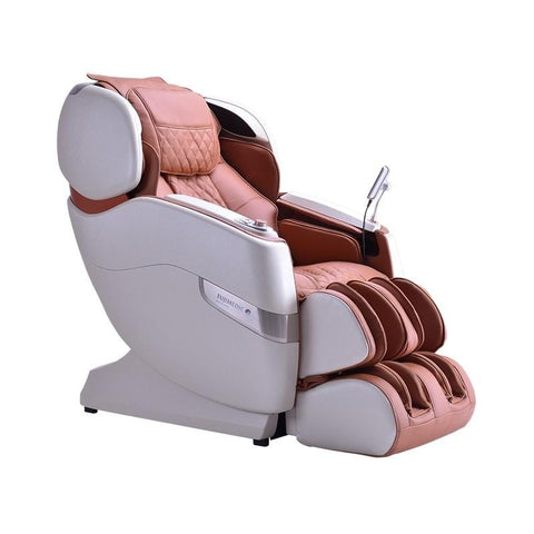 Fujimedic Kumo Massage Chair Free Shipping