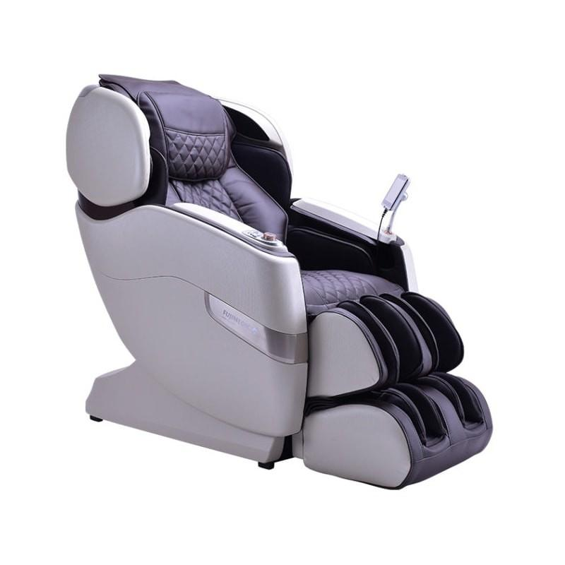 Fujimedic Kumo Massage Chair - Free Delivery