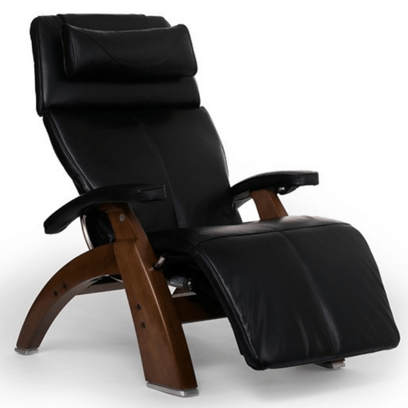 Human Touch Perfect Chair PC-LiVE PC-600 Zero Gravity Recliner