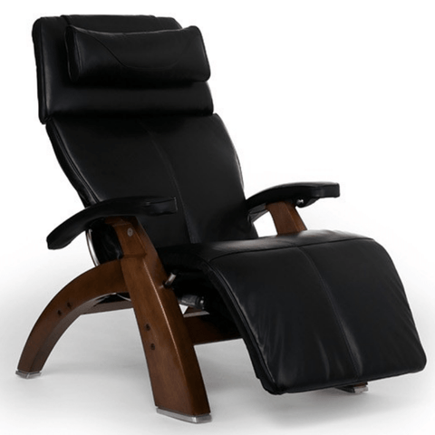 Human Touch Recliner Human Touch Perfect Chair PC-LiVE PC-600 Zero Gravity Recliner
