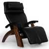 Image of Human Touch Recliner Human Touch Perfect Chair PC-LiVE PC-600 Zero Gravity Recliner