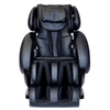 Image of Infinity Massage Chair Infinity IT-8500 Plus Massage Chair