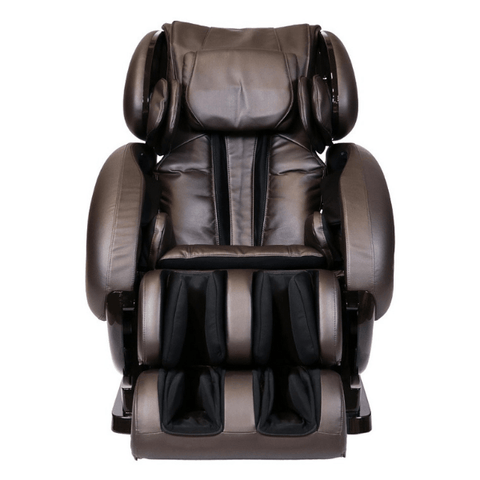 Infinity Massage Chair Infinity IT-8500 Plus Massage Chair