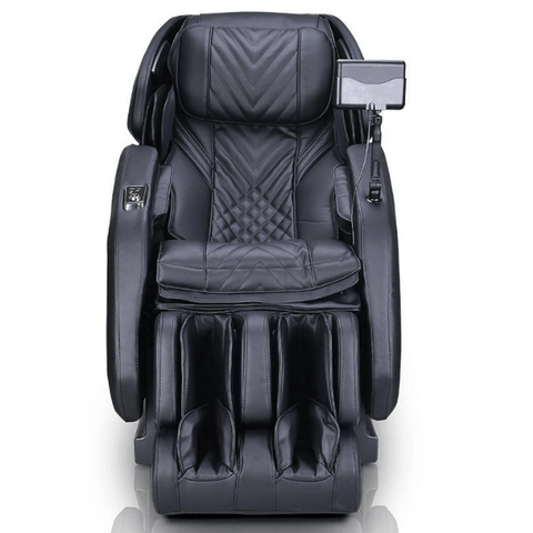 JPMedics Massage Chair JPMedics Kawa Massage Chair