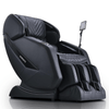 Image of JPMedics Massage Chair Black/Black / FREE 3 Year Limited Warranty / Free Curbside Delivery + $0 JPMedics Kawa Massage Chair