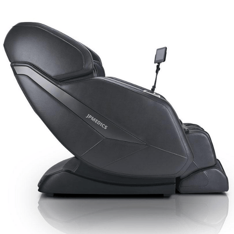 JPMedics Kawa Massage Chair