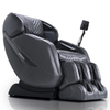 Image of JPMedics Massage Chair Grey/Grey / FREE 3 Year Limited Warranty / Free Curbside Delivery + $0 JPMedics Kawa Massage Chair