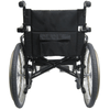 Image of Karman  KM-8520 Bariatric Wheelchair