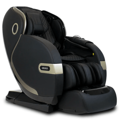 kahuna-4d-sm9300-massage-chair