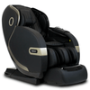 Image of kahuna-4d-sm9300-massage-chair