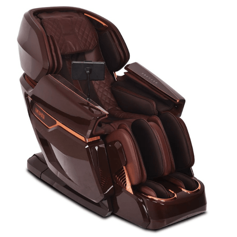Kahuna Massage Chair Kahuna EM-8500 Massage Chair