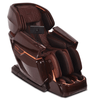 Image of Kahuna Massage Chair Kahuna EM-8500 Massage Chair