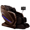 Image of Kahuna Kappa Massage Chair