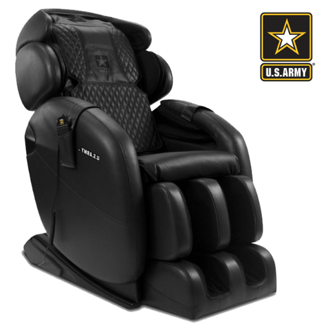kahuna-lm-6800s-u.s-army-edition-massage-chair