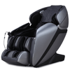 Image of Kahuna Massage Chair Black / FREE Curbside Delivery + $0 / FREE 2 Year Parts/Labor Warranty Kahuna LM-7000 Massage Chair