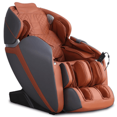 Kahuna LM-7000 Massage Chair