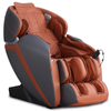 Image of Kahuna LM-7000 Massage Chair